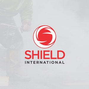 Shield International