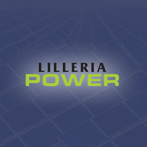Lilleria Power