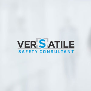 Versatile Safety Consultant