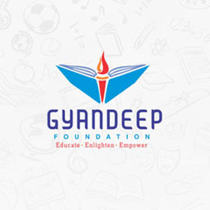 Gyandeep Foundation