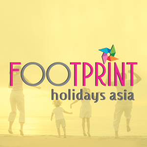 Footprint Holidays