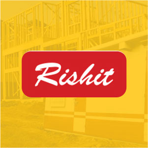 Rishit Bunk Makers Private Limited