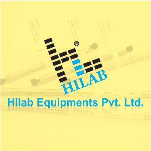 Hilab Equipments Private Limited