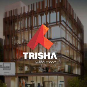 Trisha group