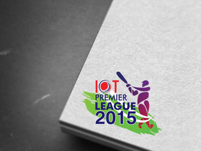 IOT Premier league 2015