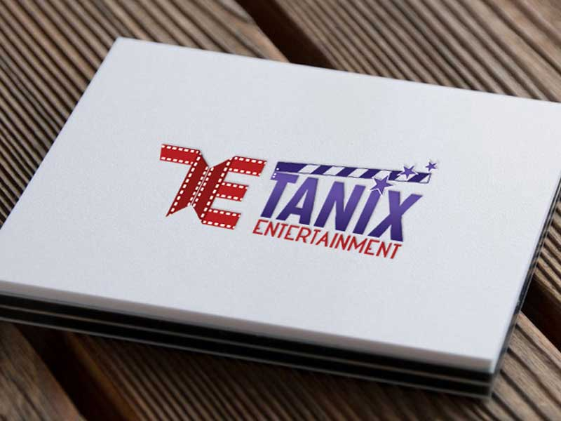 Tanix Entertainment