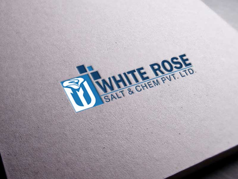 White Rose Salt & Chem PVT. LTD