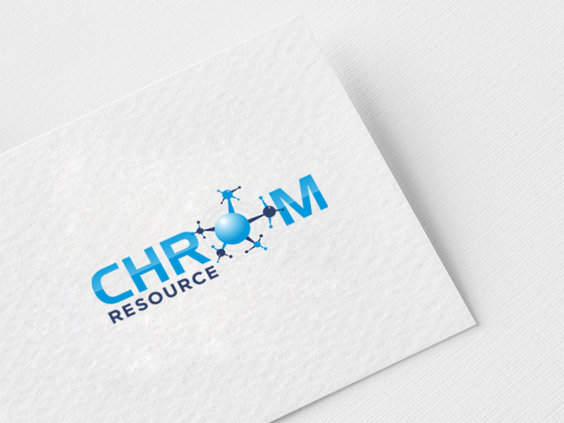 Chrom Resource
