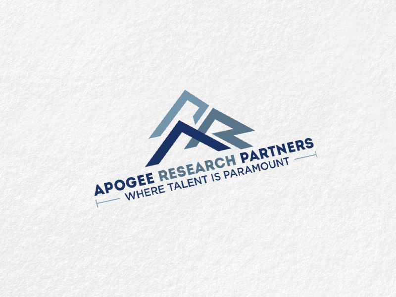 Apogee Research Partners