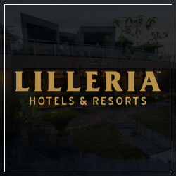 Lilleria Hotels & Resorts