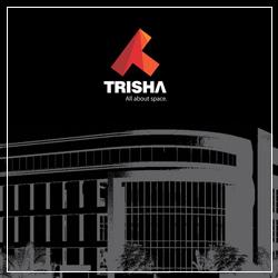 Trisha Group